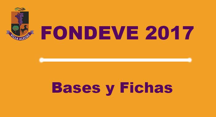 fondeve_2017